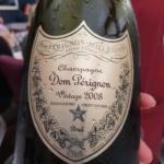Dom Perignon 5